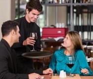 Crescem as ofertas de vagas de emprego no setor hoteleiro, exigindo dos profissionais da área uma melhor capacitação