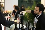 O trabalho do bartender é de suma importância dentro do ramo da hotelaria. Foto: StateofIsrael