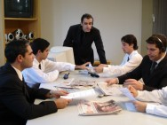 Assim como toda profissão, exercer a profissão de segurança pessoal exige estudos e treinamentos