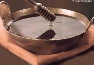 Como produzir melado - correção da acidez, remoção das impurezas, verificação do ponto e acondicionamento