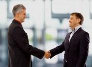 Aprenda etiqueta pessoal e obtenha sucesso na sua vida profissional e social