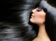 Técnicas de recuperação dos cabelos - cauterização, queratinização e hidratação