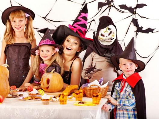 Decoração de festas infantis - 6 dicas para o sucesso na profissão