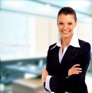 O papel do gerente é viabilizar os negócios, é permitir que os objetivos da empresa sejam alcançados