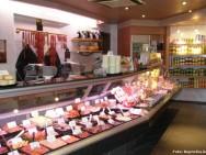 O perfil do consumidor de uma butique de carnes é o de um cliente que paga por carne de qualidade superior