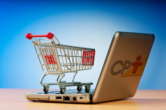 Nas vendas pela Internet, segurança é tudo   Cursos CPT