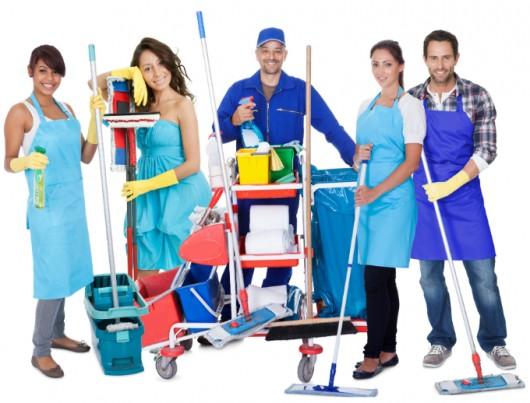 Lei da doméstica - Os direitos e as garantias vigentes para os empregados domésticos