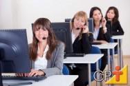 Cinco estratégias para vender mais e melhor em um telemarketing