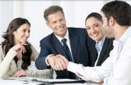 Aprenda Fácil Editora: A arte de vender Bem