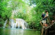 Aprenda Fácil Editora: Planejamento do ecoturismo