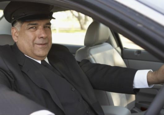 Treinamento de motorista particular: funções e regras de convivência