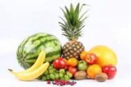 Aprenda Fácil Editora: Fruticultura orgânica: entenda sobre o cultivo