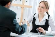 Aprenda Fácil Editora: Dicas de como se preparar para uma entrevista de emprego