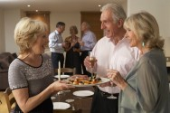 Como receber convidados em sua casa