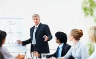 Plano de Negócios - Principais objetivos