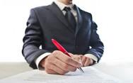 Plano de Negócios - Estrutura: Sumário Executivo