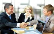 Plano de Negócios - Tipos de Negócio: Comércio
