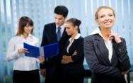 Plano de Negócios - Tipos de Sociedade: Simples