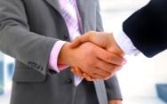 Plano de Negócios - Tipos de Sociedade: Anônima