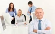 Plano de Negócios - Tipos de Sociedade: Limitada