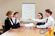 3 dicas importantes para gerenciar vendedores