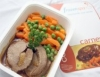 Alimentos congelados porporcionam comodidade no dia a dia do consumidor