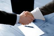O bom relacionamento interpessoal do corretor de imóveis facilita a concretização das transações imobiliárias