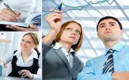 Plano de Negócios - Fabricação/Execução dos Produtos/Serviços: Desenvolvimento e Processo Produtivo
