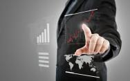 Plano de Negócios - Pesquisa de Mercado: Análise da Indústria