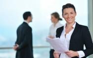 Plano de Negócios - Pesquisa de Mercado: Análise do Público-Alvo