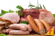 O mercado de exportação de carne em 2014