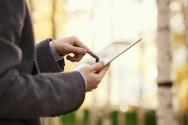 O uso da tecnologia pode transformar a carreira profissional do corretor de imóveis