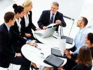 """Plano de Negócios - Estratégias de Marketing: os """"4 Ps"""""""
