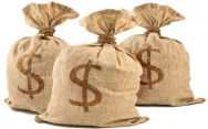 Plano de Negócios - Estratégias de Marketing: Preço