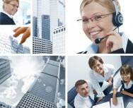Planos de Negócio - Antes de Montar o Negócio: Viabilidade e Projeção de Despesas