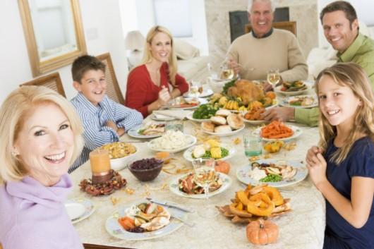 Como receber em casa: o que servir para os convidados