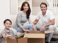 Organize sua casa com a ajuda de todos