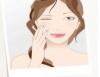 Leite de limpeza é indicado como cuidado para hidratação da pele