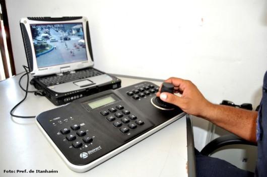 Segurança nas escolas - equipamentos de segurança garantem o bom funcionamento escolar
