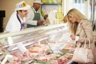 Butique de carnes - 7 dicas para o sucesso do açougue