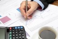 Plano de Negócios - Relatórios Financeiros: Fluxo de Caixa
