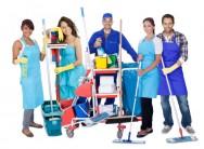 Como montar e operar uma empresa de limpeza -  infraestrutura, equipamentos e produtos