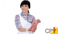 Cortes de carne bovina: classificações e características