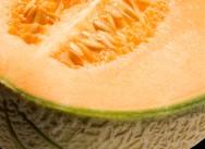 Para que a cultura do melão porspere, gerando frutos com uma polpa tenra e doce, o agricultor deve se prevenir