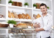 Atualmente, o consumidor busca um serviço de qualidade e excelência