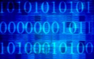 Informática: a codificação de caracteres e o sistema binário