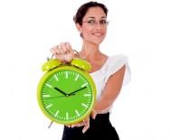 Como administrar o seu tempo e melhorar sua qualidade de vida