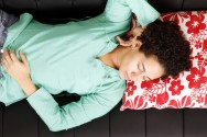 Evite o estresse planejando sua hora de lazer