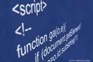 A linguagem de programação Java script é uniformizada