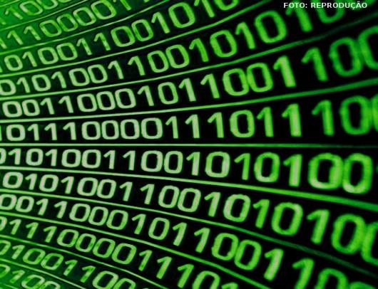 Lógica de programação - formas de representação da lógica: o algoritmo
